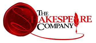 The Shakespeare Company