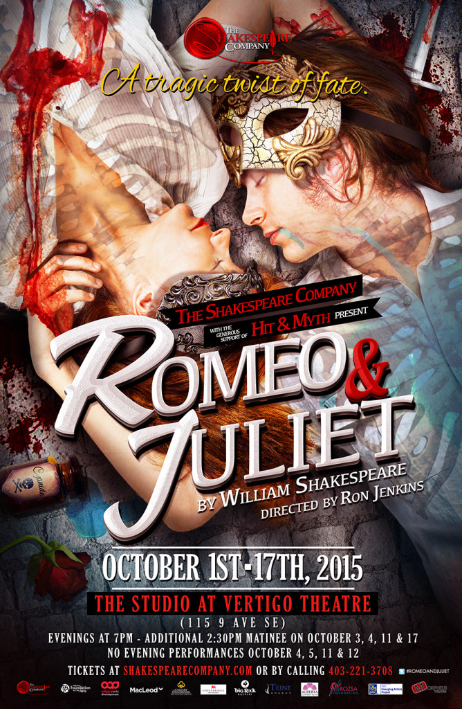 ROMEO_AND_JULIET_MAIN_POSTER