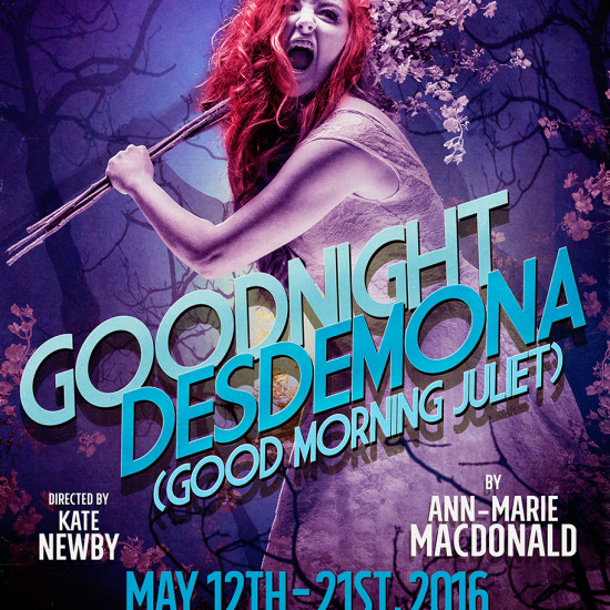 GOODNIGHT_DESDEMONA_POSTER_FINAL