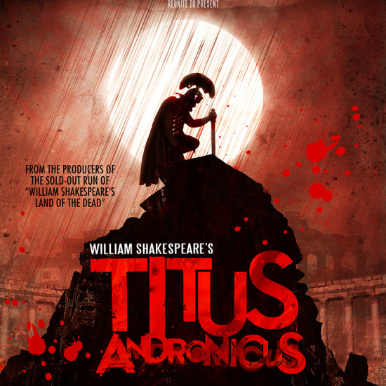 Titus_OFFICIAL_POSTER-2