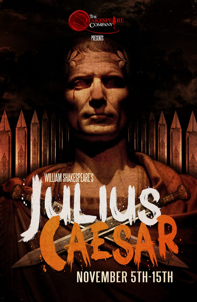 virtue and ambition in julius caesar When caesar returns to rome from the wars a virtual dictator, brutus and his  republican friends resolve that his ambition must be curbed – which in rome can .